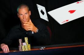 покер1 (276x183, 5Kb)