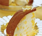торт (180x153, 6Kb)