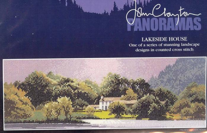 PRLH612 Lakeside House_pic (700x451, 283Kb)