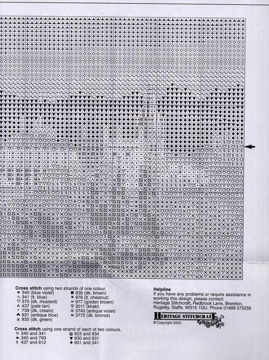 PROX637 Oxford_chart4 (524x700, 374Kb)