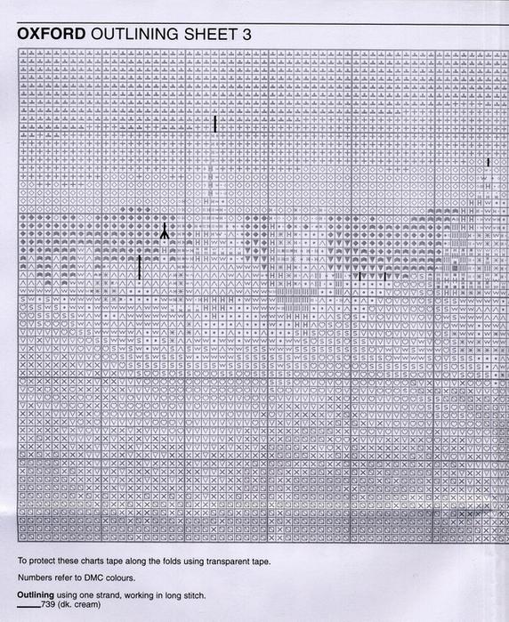 PROX637 Oxford_chart5 (572x700, 378Kb)