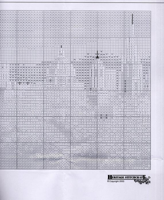 PROX637 Oxford_chart6 (572x700, 366Kb)