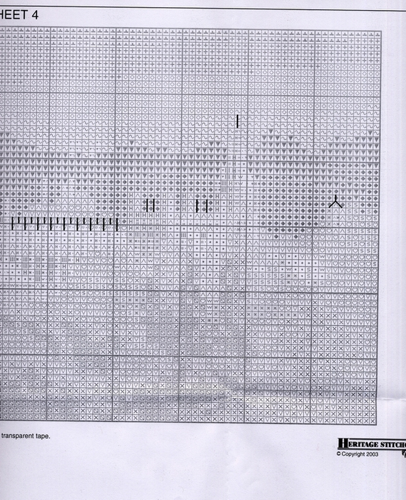 PROX637 Oxford_chart8 (569x700, 367Kb)