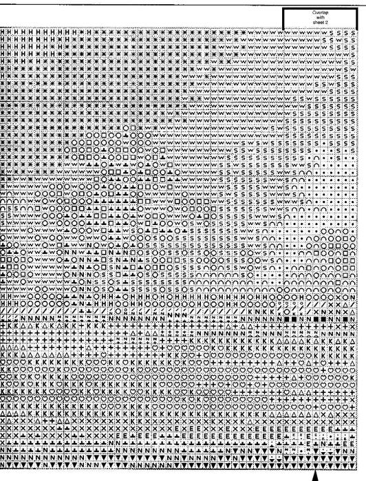 PRWF615 Winter Field_chart2 (532x700, 353Kb)