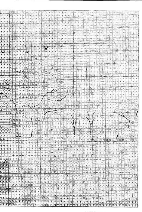 PRWF615 Winter Field_chart6 (472x700, 289Kb)