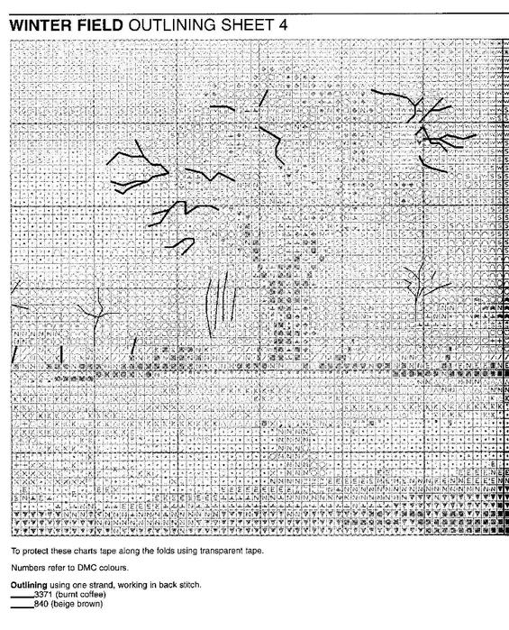 PRWF615 Winter Field_chart7 (565x700, 316Kb)