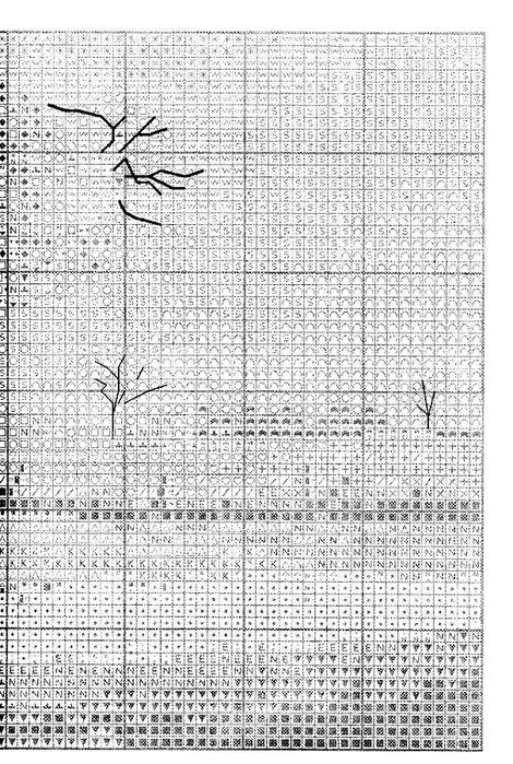 PRWF615 Winter Field_chart8 (470x700, 279Kb)