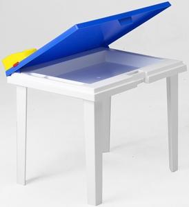 пластиковый стол (274x300, 35Kb)