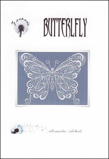 бабочка ажур карт (377x550, 25Kb)