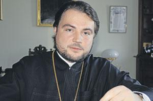 1329934139_Arhiepiskop_Aleksandr_Drabinko___313 (300x199, 12Kb)