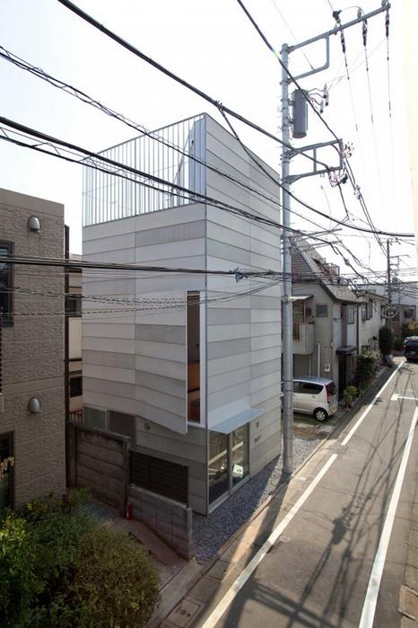 вертикальный дом 1 (466x700, 275Kb)