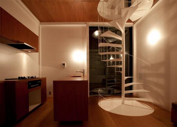 вертикальный дом 7 (570x408, 153Kb)