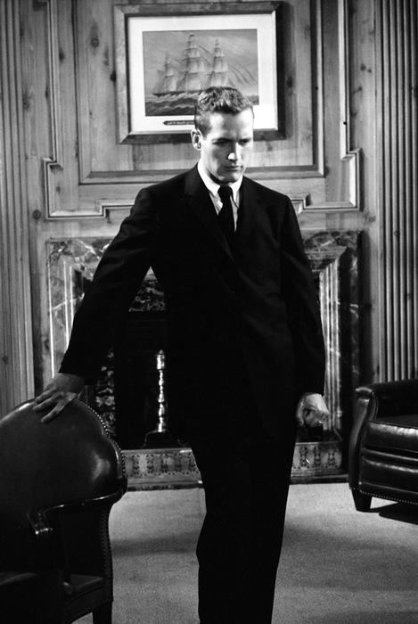 Paul Newman (469x700, 85Kb)