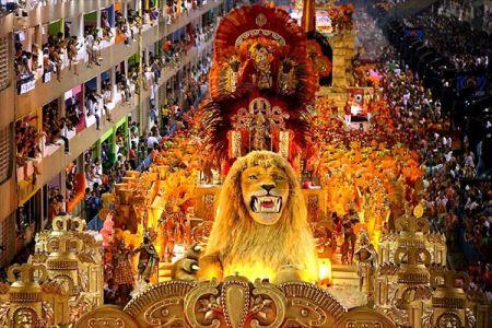 4404913_brazil_carnival01thumbnail (450x300, 52Kb)