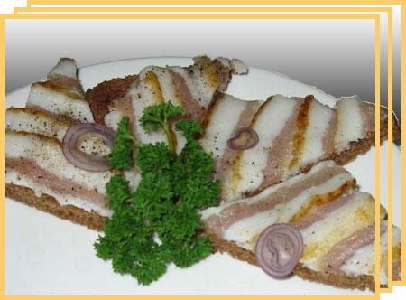 бутерброды (450x332, 41Kb)