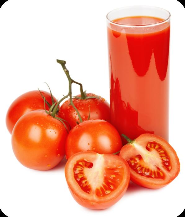pomidor_5012kb46 (597x700, 375Kb)