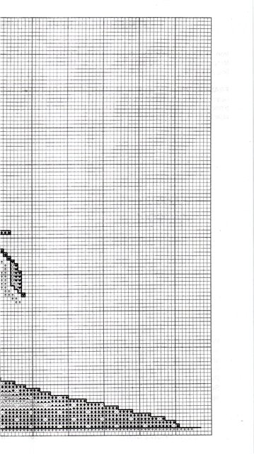 кошка и туфля схема2 (359x640, 67Kb)