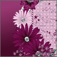 ава-роз (200x200, 68Kb)