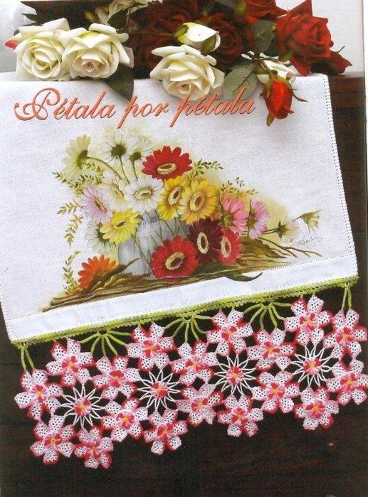 sexy-crochet.com_borde_de_ganchillo_37[1] (517x700, 106Kb)