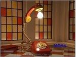 Превью лампа-телефон (326x244, 26Kb)