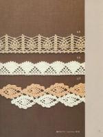 sexy-crochet.com_esquemas_de_crochet_irlandes_4-150x200 (150x200, 10Kb)