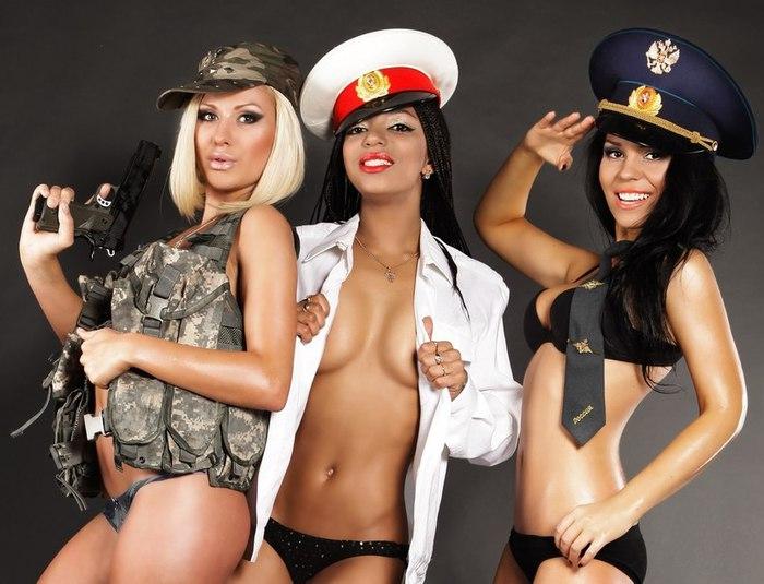 dom2/ru порно фото участников: