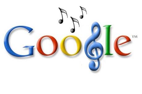 4216969_googlemusiclogo (460x307, 23Kb)
