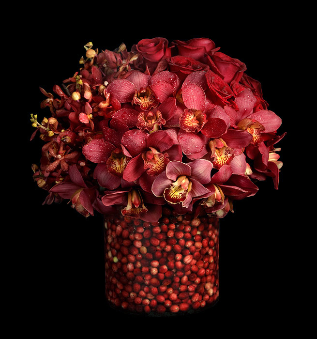 crandberry-arrangement (655x700, 269Kb)