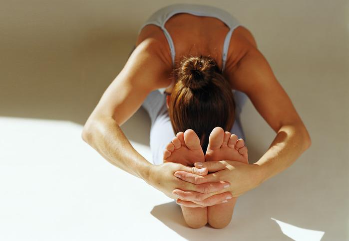 yoga_bg (700x484, 61Kb)
