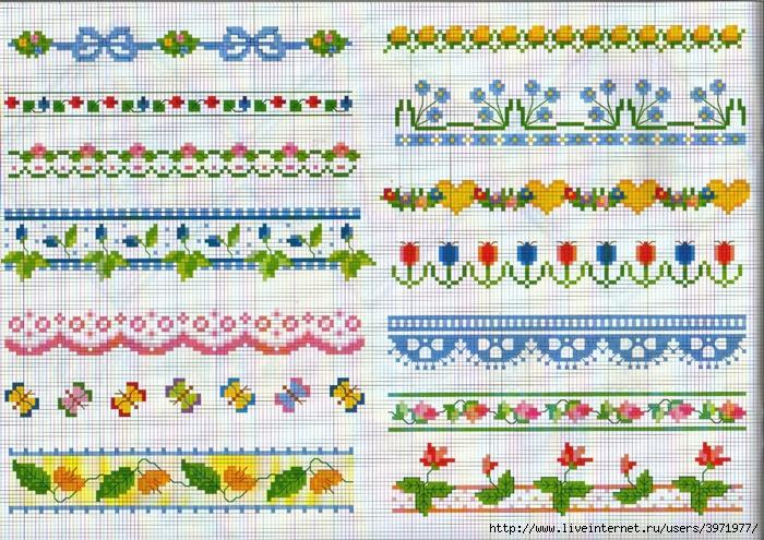 Speciale bordure mirknig com page 14 700x495 403kb