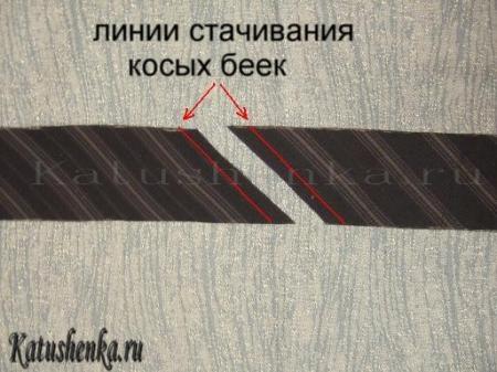 под (450x337, 31Kb)
