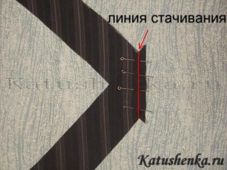 подб (450x337, 30Kb)