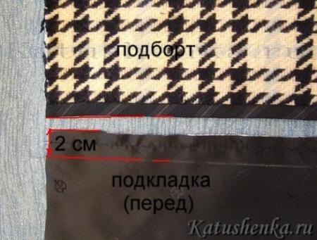 по (450x341, 30Kb)