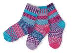 Превью sol-mate-socks-butterfly-kdb (500x357, 54Kb)