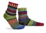 Превью sol-mate-socks-poppyB (500x361, 136Kb)