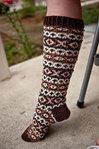 Превью Winter-Wren-Stockings-4 (233x350, 26Kb)