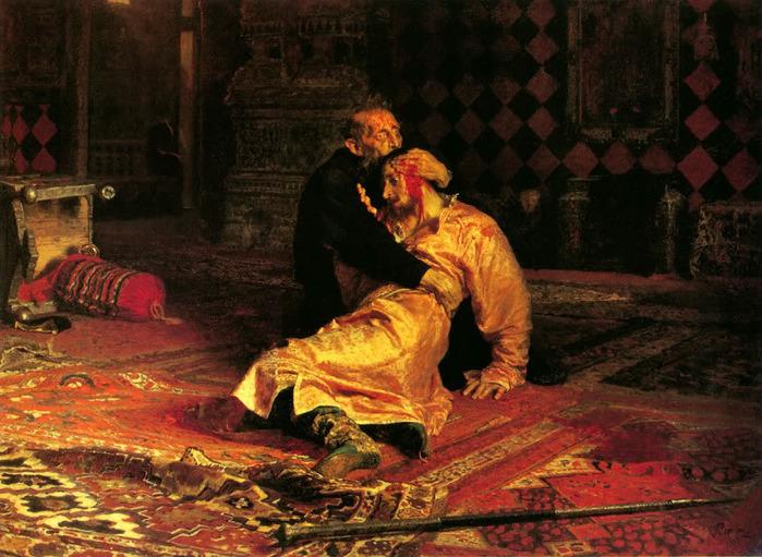 Русский сын делает м массаж 15 фотография