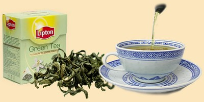 chai-zelenyi (400x200, 22Kb)