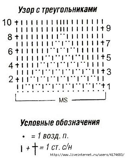 4174683_57160823 (418x521, 115Kb)