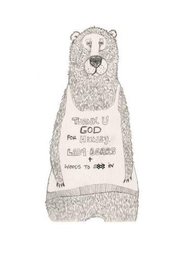 276222_thank-you....bear (361x500, 16Kb)