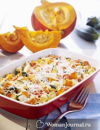 Рецепты блюд из картофеля и фарша быстро