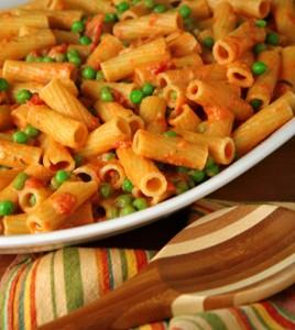 Pasta-s-goroshkom-1-268x300 (268x300, 30Kb)