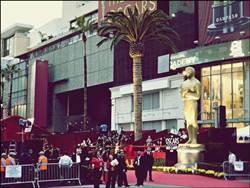 Премия Оскар 2012. Номинанты и победители