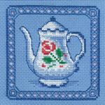 Превью Н-479 «Кофейник» (200x200, 22Kb)
