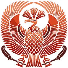 3971977_egypt05_l (230x230, 14Kb)