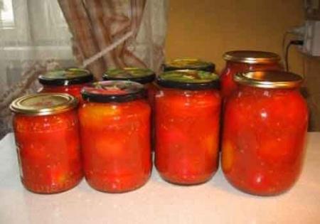 1307532810_tomaty-v-sobstvennom-soku (450x315, 41Kb)