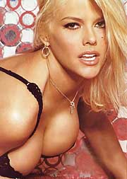 anna_nicole_smith-02 (180x253, 13Kb)