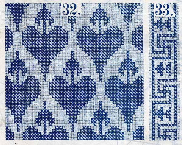 1896 фоновый узор (600x477, 123Kb)