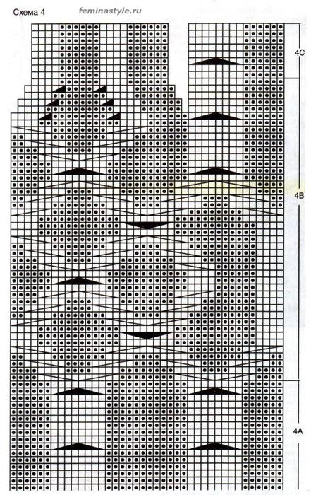 схема4 (441x700, 481Kb)