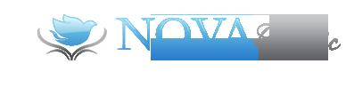 logo_inner (388x99, 20Kb)